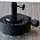 Thumbnail: Platine à réglage rotatif de précision