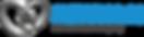 metaflon-logo.png