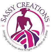Sassy-Creations-Logo.jpg