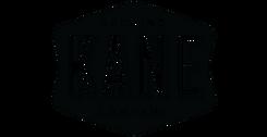bgnj_brewery-members_v1_kane-brewing-com
