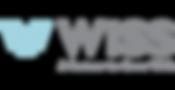 bgnj_allied-partners_v1_wiss-company_5.2