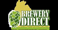bgnj_allied-partners_v1_brewery-direct-o