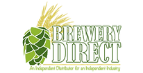 bgnj_allied-partners_v1_brewery-direct-o