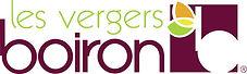 Boiron Logo.jpeg