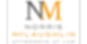 bgnj_allied-partners_v1_norris-mclaughli