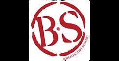 bgnj_brewery-members_v1_bolero-snort-bre