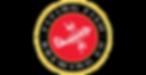 bgnj_brewery-members_v2_flying-fish-brew