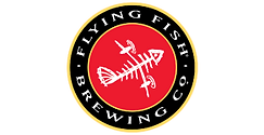 bgnj_brewery-members_v2_flying-fish-brew