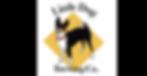 bgnj_brewery-members_v1_little-dog-brewi