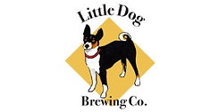 bgnj_brewery-members_v1_little-dog-brewi