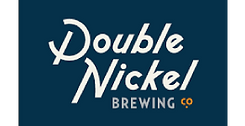 bgnj_brewery-members_v1_double-nickel-br