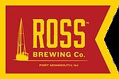 RBC Logo - Port Monmouth.png