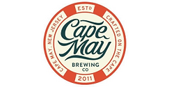 bgnj_brewery-members_v1_cape-may-brewing