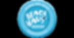 bgnj_brewery-members_v1_beach-haus-brewi