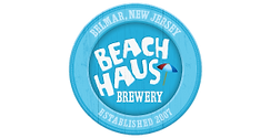 bgnj_brewery-members_v1_beach-haus-brewi