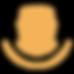 bgnj_cone-d_v1_5.8.19.png