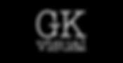 bgnj_allied-partners_v1_gk-visual_5.28.1