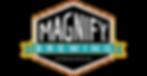 bgnj_brewery-members_v1_magnify-brewing-