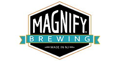 bgnj_brewery-members_v1_magnify-brewing-