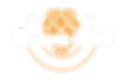 bgnj_logo_cone-d_v1_5.8.19.png