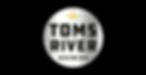 bgnj_brewery-members_v1_toms-river-brewe