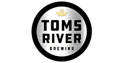 bgnj_brewery-members_v1_toms-river-brewe