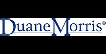 bgnj_allied-partners_v1_duane-morris_5.2