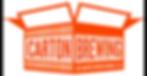 bgnj_brewery-members_v1_carton-brewing-c