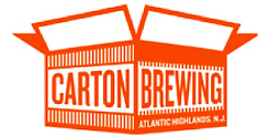 bgnj_brewery-members_v1_carton-brewing-c