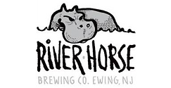 bgnj_brewery-members_v1_riverhorse-brewi