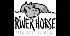 bgnj_brewery-members_v1_riverhorse-brewi