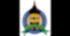 bgnj_brewery-members_v1_gaslight-brewery
