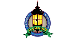 bgnj_brewery-members_v1_gaslight-brewery