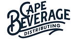 bgnj_allied-partners_v1_cape-beverage-di