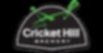 bgnj_brewery-members_v1_cricket-hill-bre