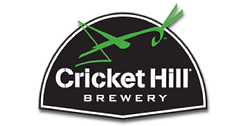 bgnj_brewery-members_v1_cricket-hill-bre