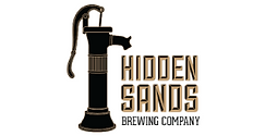 bgnj_brewery-members_v1_hidden-sands-bre