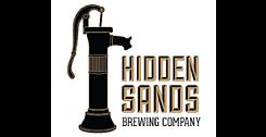 bgnj_brewery-members_v1_hidden-sands-bre