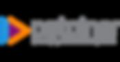 bgnj_allied-partners_v1_petainer_5.28.19