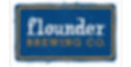 bgnj_brewery-members_v1_flounder-brewing
