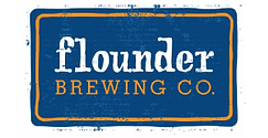 bgnj_brewery-members_v1_flounder-brewing