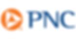 bgnj_allied-partners_v1_pnc-bank_5.28.19