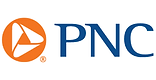 bgnj_allied-partners_v1_pnc-bank_5.28.19