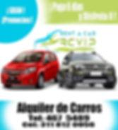 www.alquilerdecarrosvip.co-bogota-Promoc