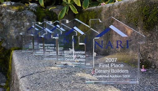 Nari Awards