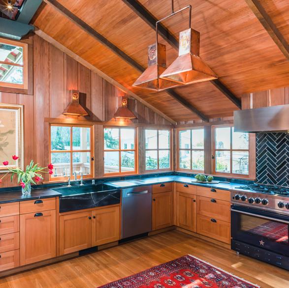Home Remodel, click for details.