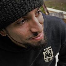 Alejandro Jr. Alfaro