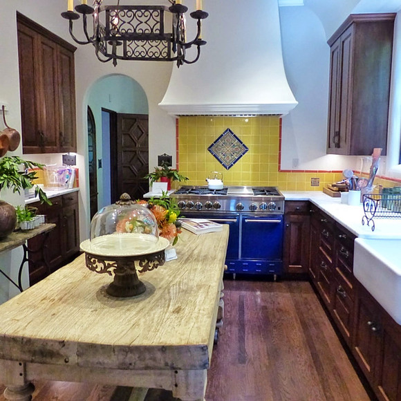 Kitchen and Home Remodel, click for details.