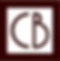 Cerami Builders Logo