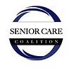Senior care.png